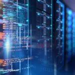 Cyber Security Big Data