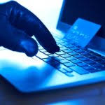 Cyber Security Fraud
