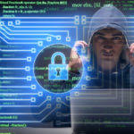 Cyber Security Identity Management