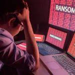 Cyber Security Ransomware