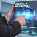 Cyber Security Skills and Training